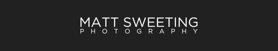Matt Sweeting Photography